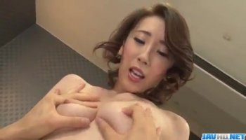 Hot Tattoo Babe Plays with Her Pussy On Webcam